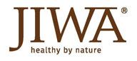 JIWA (Healthy by nature)