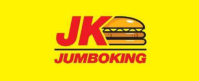 JUMBOKING FOODS PVT LTD(Master Franchise pune)