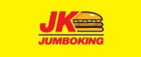 JUMBOKING FOODS PVT LTD(Master Franchise pune)