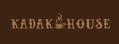 Kadak House