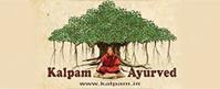 Kalpam Ayurved