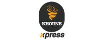 KHOUNE EXPRESS
