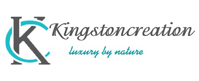 Kingstone Creation