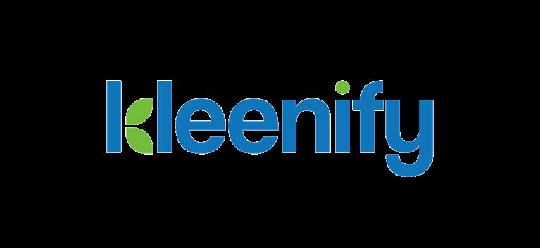 Kleenify Solutions