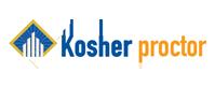 Kosher Proctor