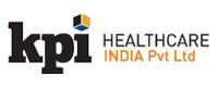 KPI HEALTHCARE INDIA PRIVATE LIMITED
