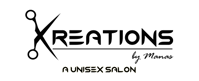 Kreations Unisex Salon