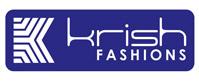 Krish Fashions brands Pvt Ltd
