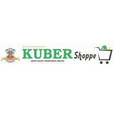 Kuber Shoppe