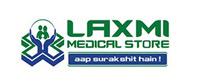 Laxmi Medicos