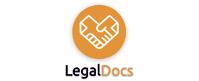 RSE LegalDocs Private Limited