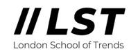 London School of Trends
