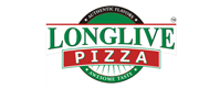 LONGLIVE PIZZA