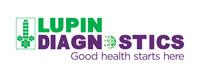 Lupin Diagnostics
