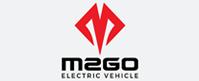 M2Go Electric Vehicle Pvt Ltd