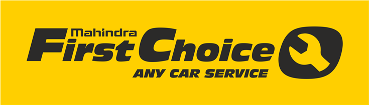 Mahindra First Choice Services Ltd.