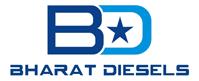 Bharat Diesels