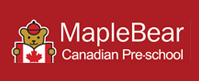 Maple Bear Pre-School