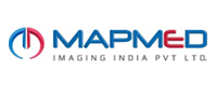 Mapmed Imaging India Private Limited