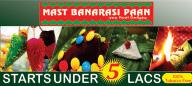 Celebrities Banarasi Paan Pvt Ltd