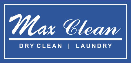 Max Clean Laundry