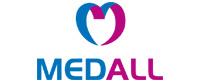 MEDALL HEALTHCARE PVT LTD