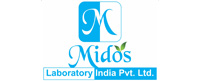 midos-laborartory-india-pvt-ltd