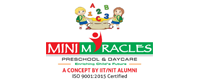 Mini Miracles Educare