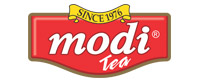 Modigold Beverages Private Limited