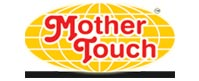 Mother Touch Foods