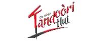 Mr. Singh's Tandoori Hut
