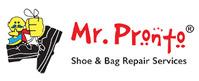Mr.Pronto