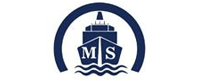 MS International EXIM