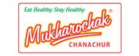 Mukharochak