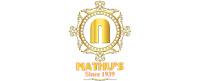 Nathus