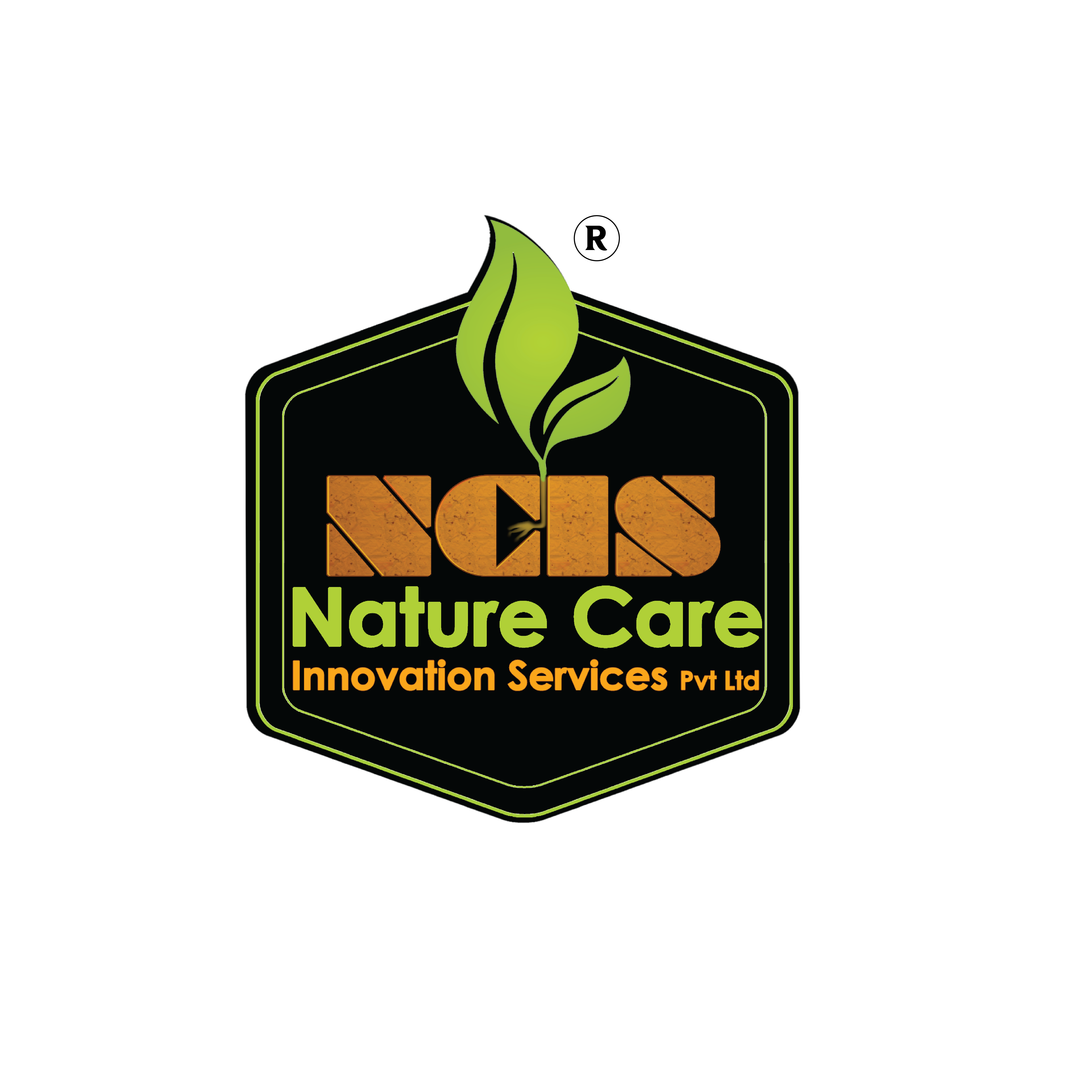 Nature Care Innovation Services