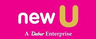 New U