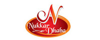 Nukkar Dhaba