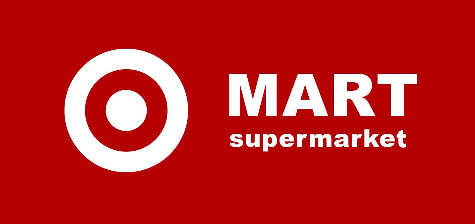 O Mart