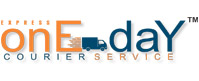 oneday courier service