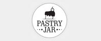 PASTRY JAR