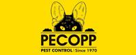 PECOPP Pest Control