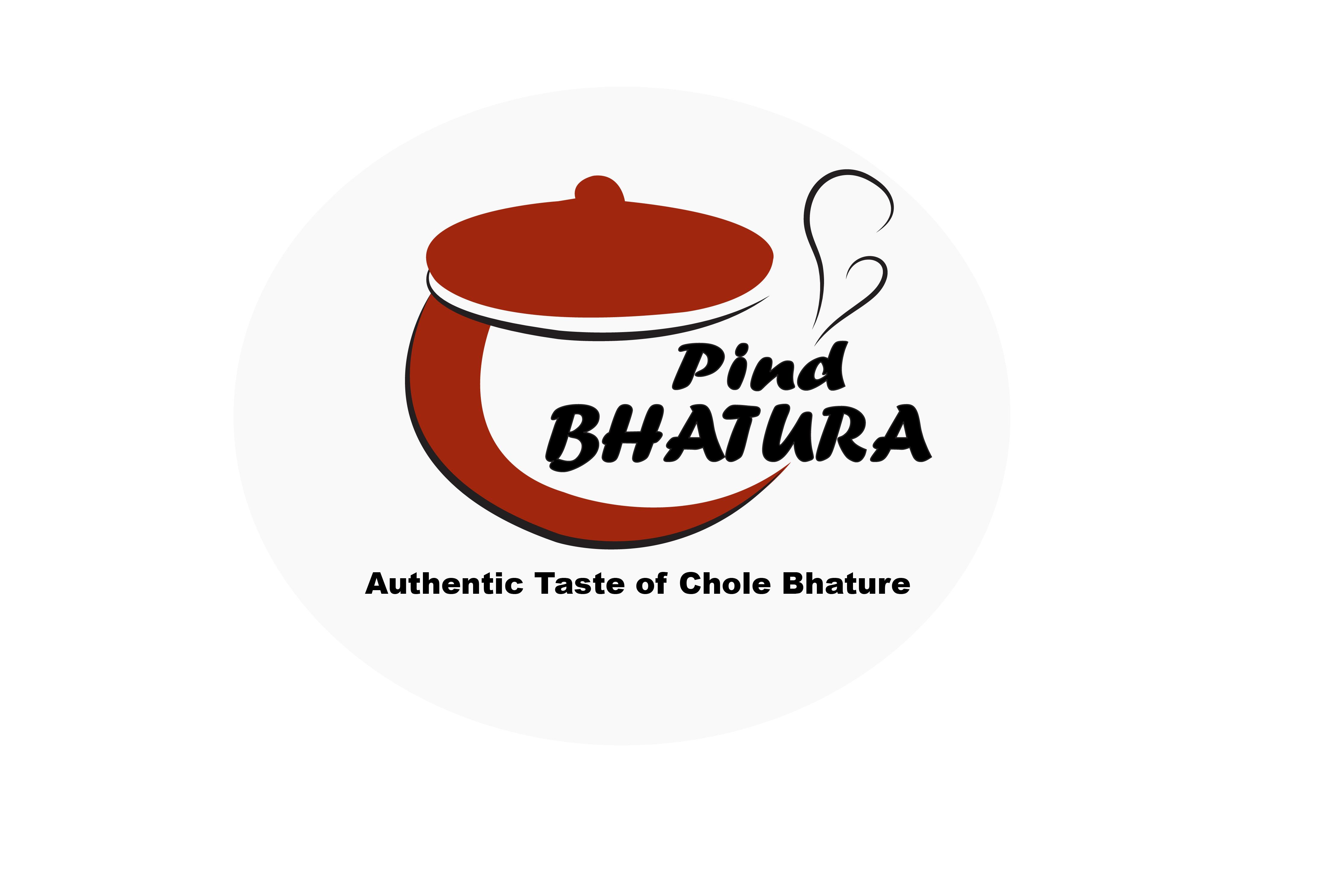 Pind Bhatura