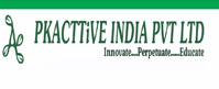PKACTTiVE INDIA PVT LTD