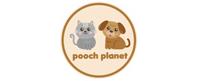 Pooch Planet