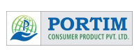 Portim Consumer Product PVT. LTD.
