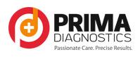 Prima Diagnostics