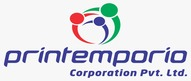 PRINTEMPORIO  CORPORATION PVT LTD