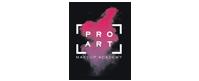 Pro Art Makeup
