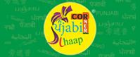 M/s Punjabi Chaap Corner